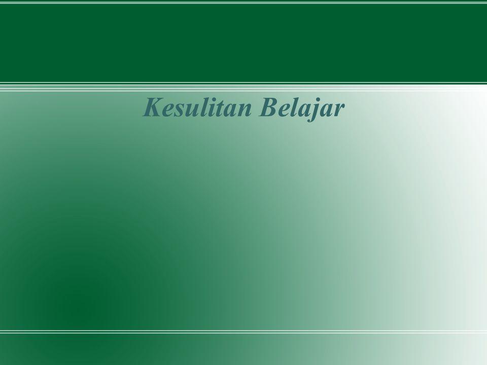 Lanjutan Bender Gestalt Test Administrasi: gambar diperlihatkan satu persatu Alat: kertas F4  vertikal, pensil HB, penghapus, stopwatch Observasi: 1.