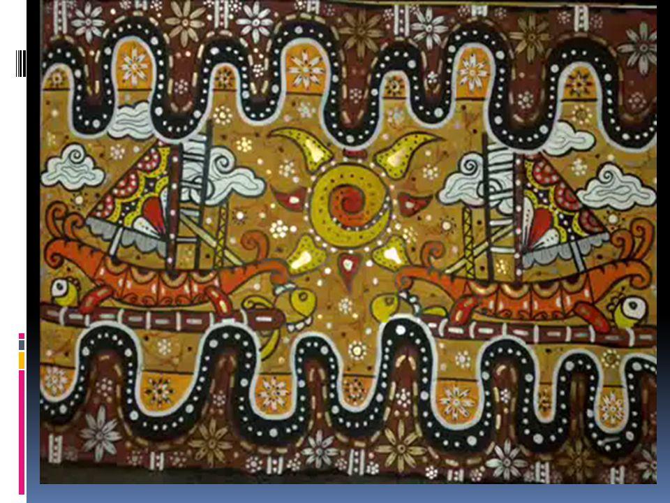 budaya Seseorang yang sejak kecil di besarkan dalam suatu masyarakat budaya tertentu, secara alami akan mempelajari dan beradaptasi dengan lingkungan budaya tersebut.