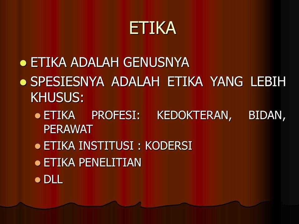 Kedudukan, Status dan Pembentukan MKDKI-P dibentuk oleh Konsil Kedokteran Indonesia atas usul MKDKI.