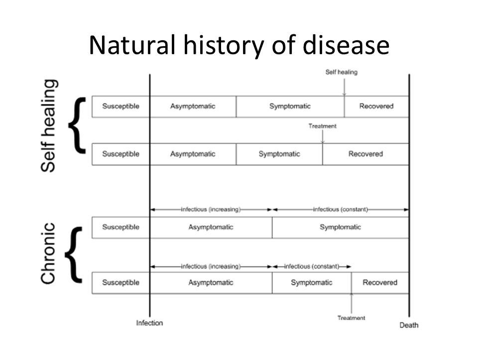 Lanjutan Model Jaring-Jaring Model lebih tepat untuk penyakit-penyakit yang bersifat komplikasi Kerusakan satu organ akan diikuti oleh kerusakan organ yang lainnya Penyakit (ginjal, jantung, paru) Adanya penyakit mkin ditimbulkan oleh kondisi sebelumnya