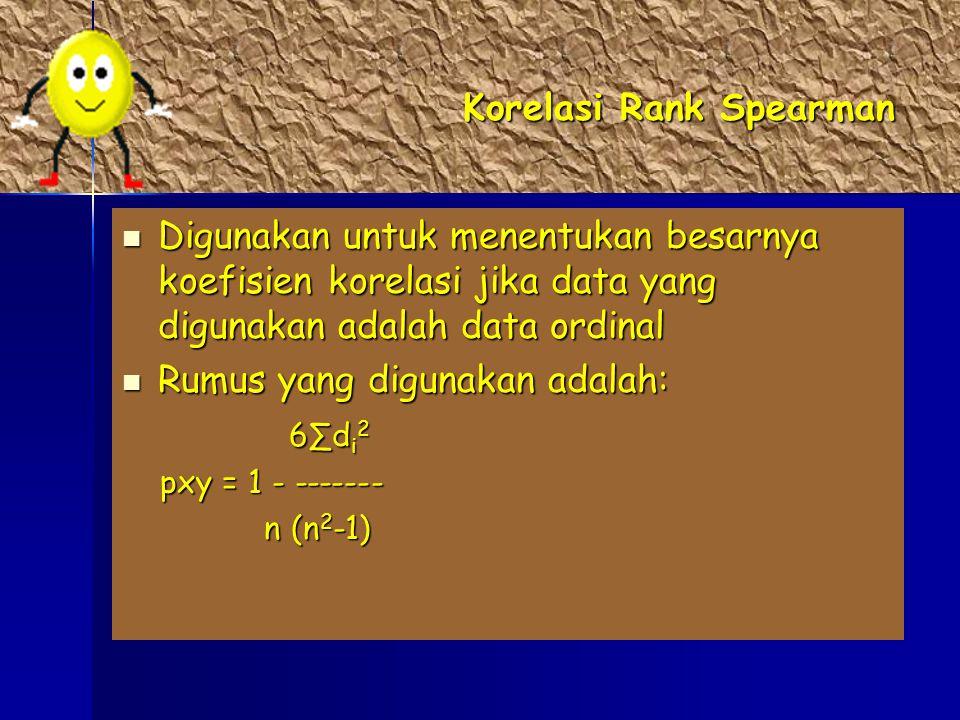 9. Kesimpulan ??? Karena r hitung > dari r tabel maka Ha diterima Karena r hitung > dari r tabel maka Ha diterima Karena t hitung > dari t tabel maka