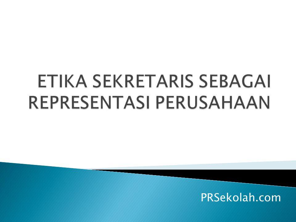 PRSekolah.com
