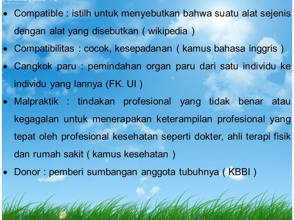 Prinsip Dokumentasi dan Standar Praktek Keperawatan ( Kelly,1987) 1.Catat secara objektif : apa yang dilihat, didengar, bau dan rasa.