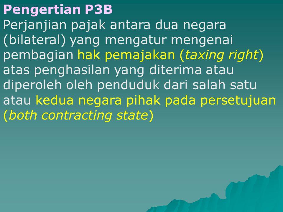 6.Prof.