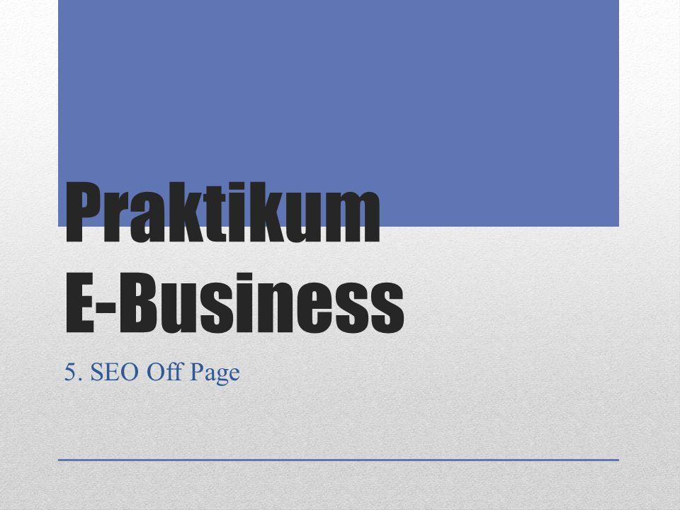 Pokok Bahasan A.Add URL B.Ping tanpa anchor C.Ping dengan anchor D.Backlink 1.Redirect 2.Web Comment 3.Press Release/Social Bookmark E.Evaluasi menggunakan Free Monitor for Google