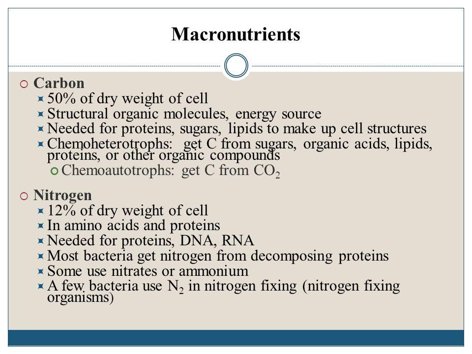 Media Selektif Menekan pertumbuhan mikroba yang tidak diinginkan  Berisi komponen/kondisi yang menekan pertumbuhan beberapa prokariot dan membiarkan mikroba yang diinginkan tumbuh  Menghambat pertumbuhan mikoba yang tidak dikehendaki  Digunakan untuk menyeleksi grup mikroba yang spesifik  Misal : media MacConkey menekan pertumbuhan bakteri Gram + dan merangsang pertumbuhan enteric bacteria