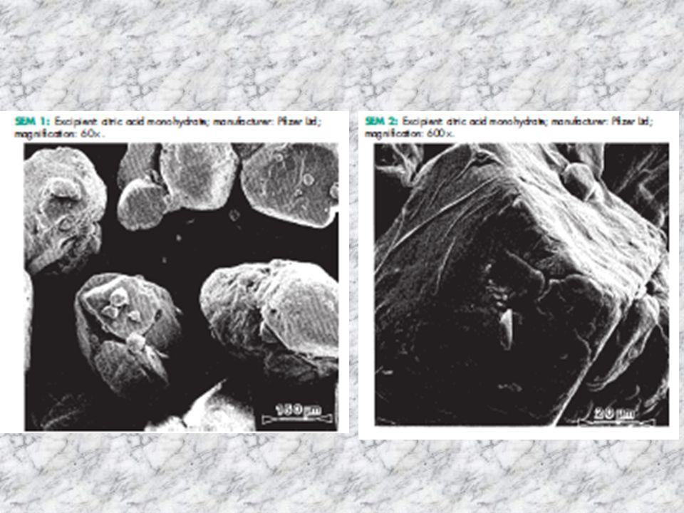 IDENTIFIKASI Reaksi Cuprifil : sampel ditambah pereaksi cuprifil terbentuk warna biru muda Zat + timbal asetat  endapan (putih) Hausler Zat + Vanilin dilarutkan dalam alkohol atau spiritus Fortior diuapkan sampai kering, tambahkan H 2 SO 4 pekat akan terbentuk warna biru hijau.