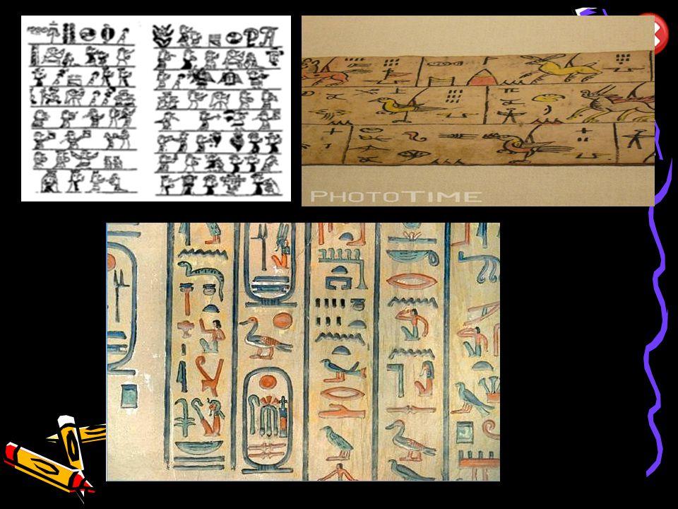 Teknologi komunikasi prasejarah masih sedemikian sederhana namun sesuai dengan masanya. Seiring perkembangan zaman, mulai ditemukan beberapa hal baru