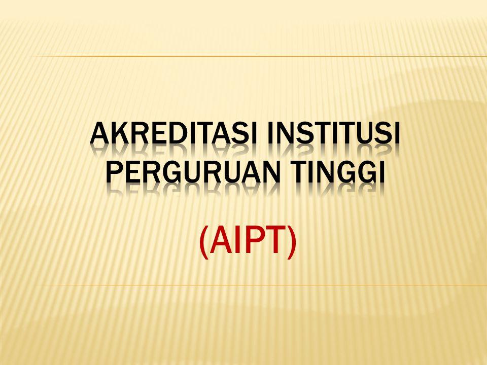 (AIPT)