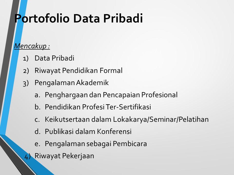 STANDAR KOMPETENSI APOTEKER INDONESIA 1.Mampu Melakukan Praktik Kefarmasian Secara Profesional dan Etik 2.Mampu Menyelesaikan Masalah Terkait Dengan P