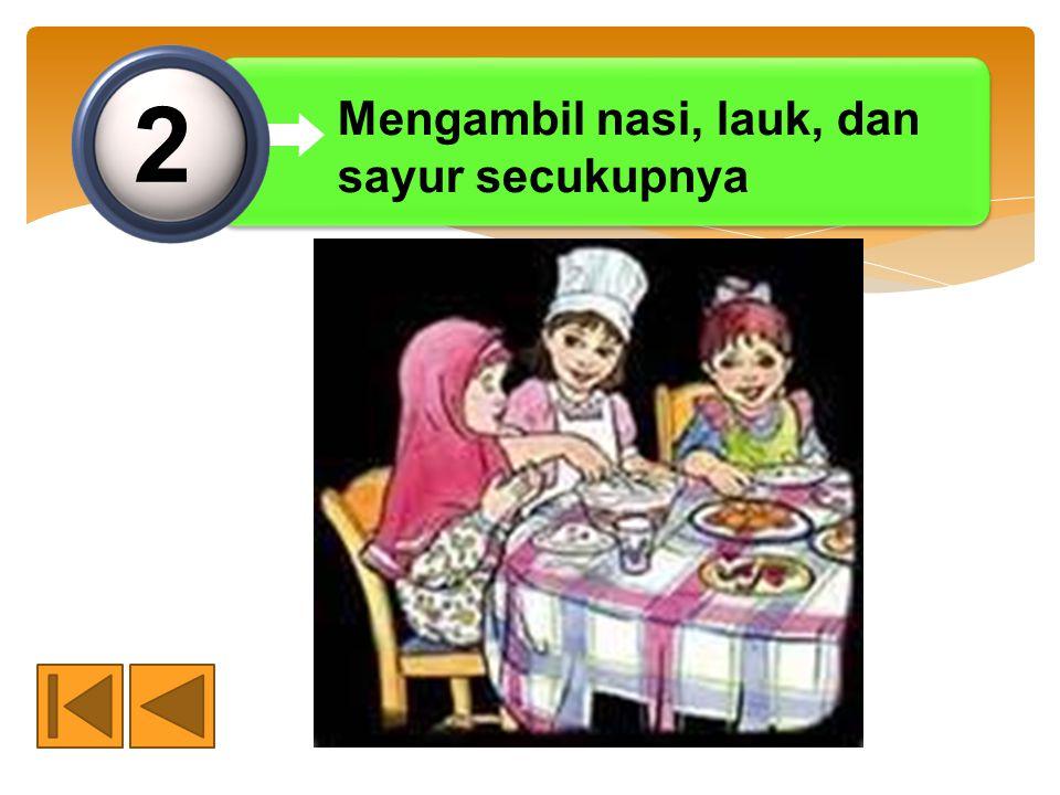 1.Tulislah do'a sebelum makan dan minum . 2. Bagaimana do'a sesudah makan dan minum .