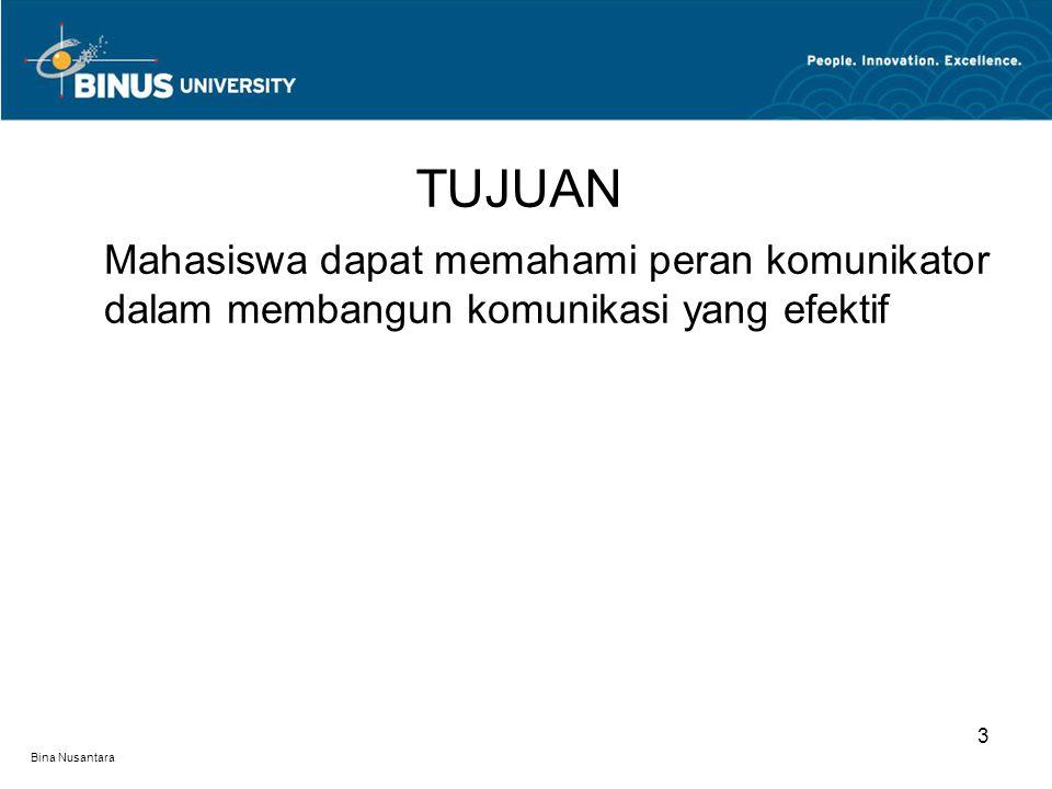 Bina Nusantara 8.4.
