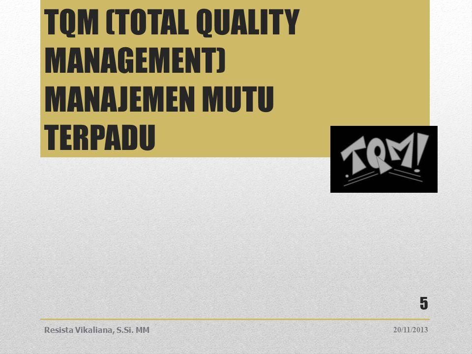 2.International Quality Standard Japan's Industrial Standard (JIS)  JIS Z8101-1981 tentang Quality Management.