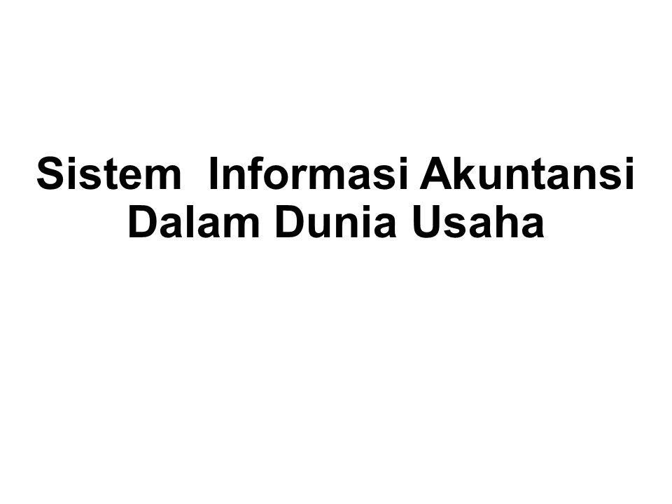 Accounting Information Systems 12 th Edition Marshall B. Romney Paul John Steinbart