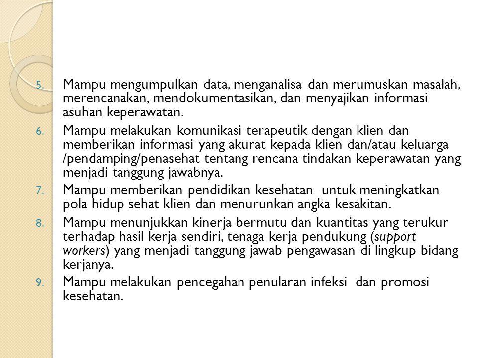 PENGUASAAN PENGETAHUAN 1.