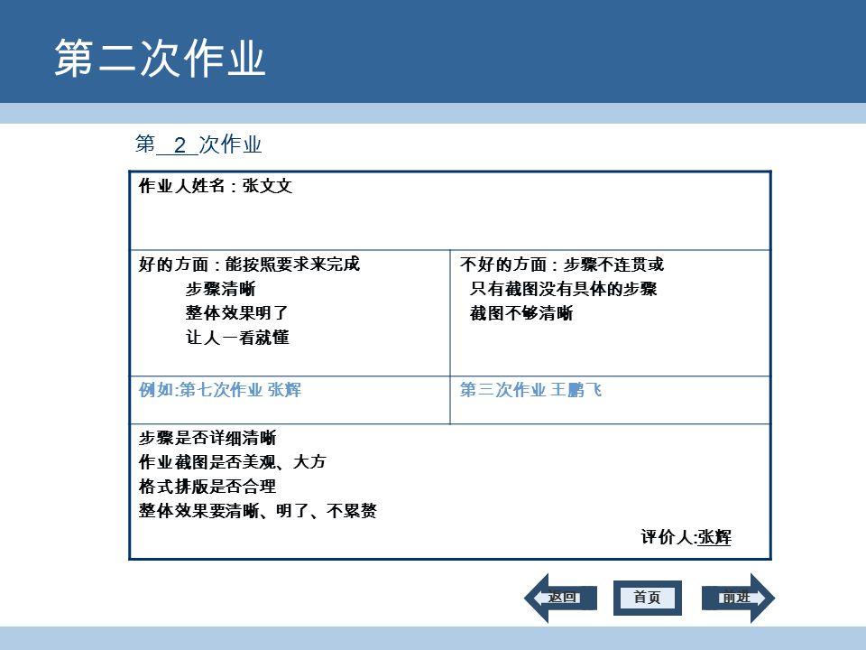 第二次作业 第二次作业内容: 1. 保存网易网页文 件 2. 搜 东珠 图片 3. 下载歌手 Lenka 任意一首歌的歌词 4. 保存联想客服常 见问题内容 返回前进首页