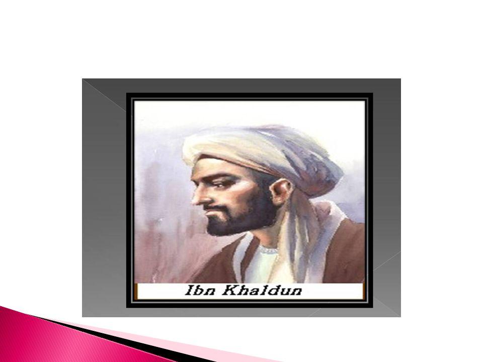 Roeslan Abdulghani