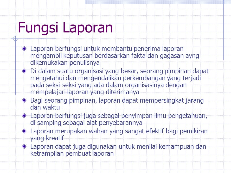 Penulisan Karya Ilmiah Mengacu pada  Pedoman Umum Ejaan Bahasa Indonesia yang disempurnakan (EYD)  Pedoman Umum Pembentukan Istilah (PUPI)