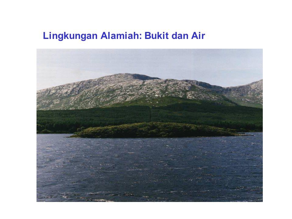 Lingkungan Binaan-8