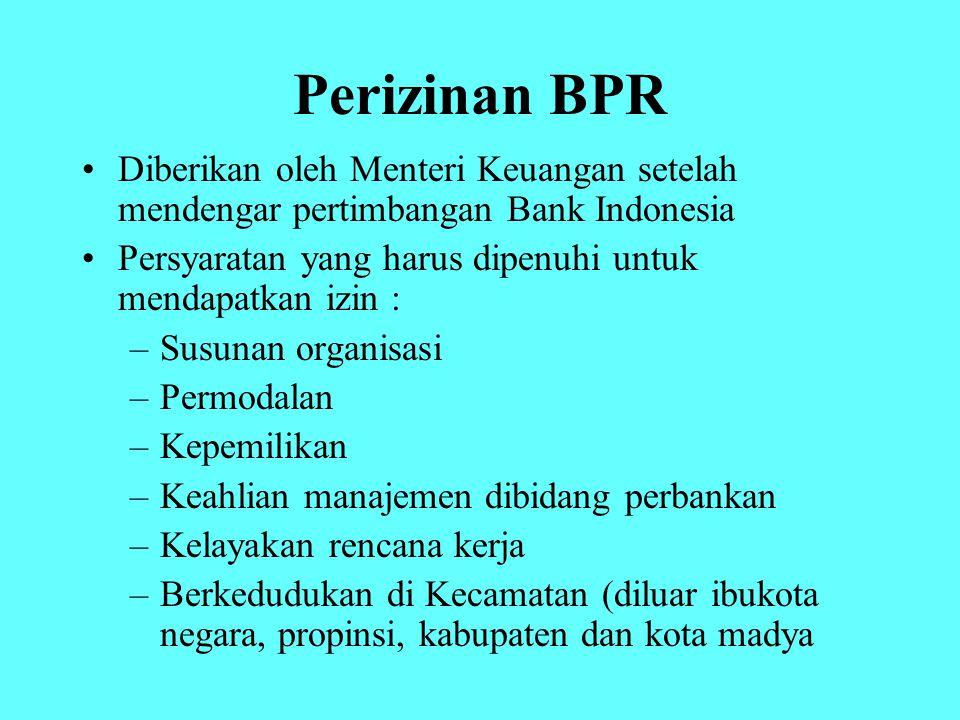 Produk Bank Syariah No.Bank SyariahBank Konvensional 1.Wadiah Yad Dhamanah Giro 2Wadiah Yad Dhamanah/Mudhara bah Tabungan 3MudharabahDeposito