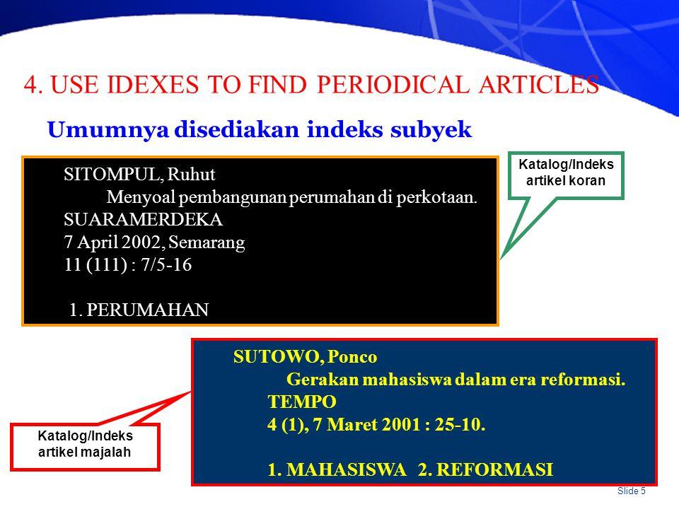 Slide 6 5.