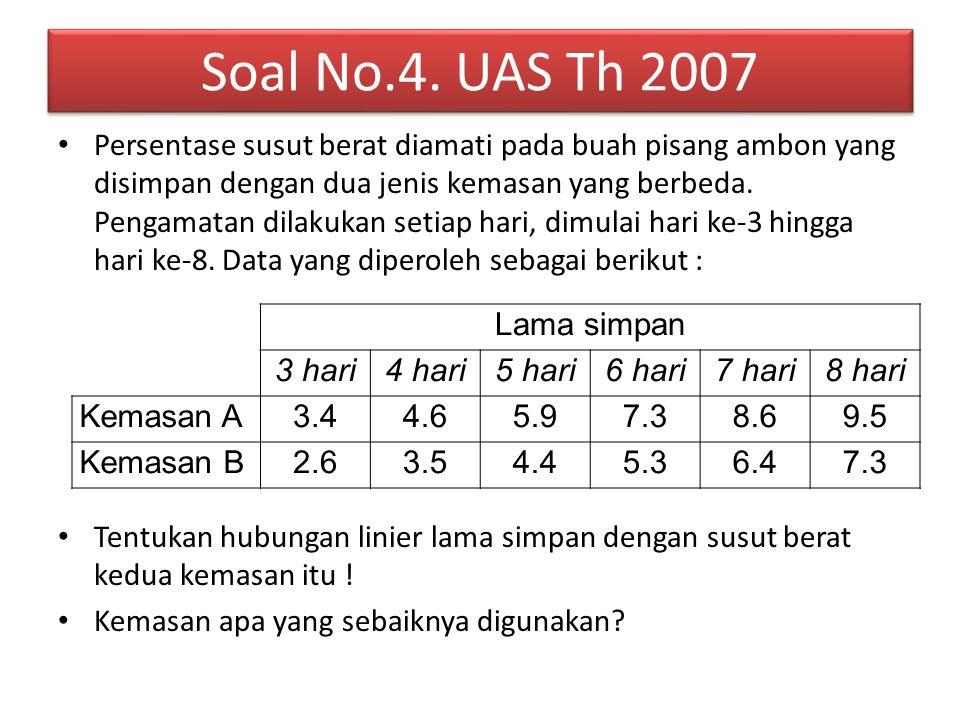Soal No.4.