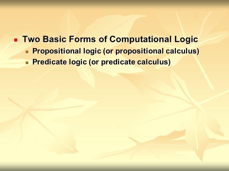 DECISION TABLE, pengetahuan yang diatur dalam format lembar kerja atau spreadsheet, menggunakan kolom dan baris.