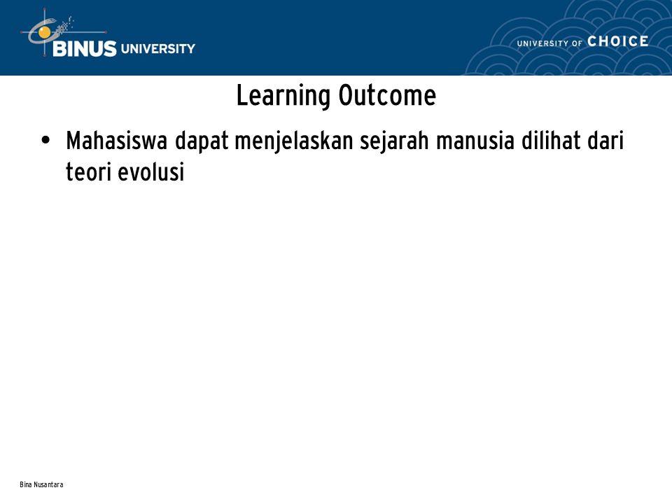 Bina Nusantara 3.2.Persamaan Learning.