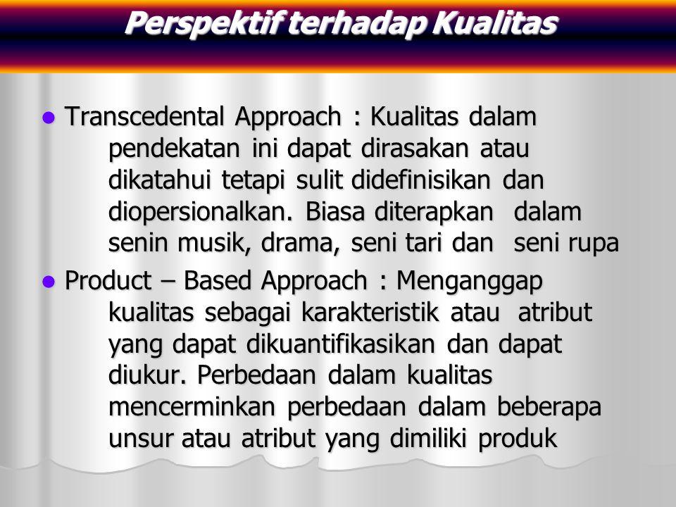 1.Diagram Sebab Akibat 2. Check Sheet 3. Diagram Pareto 4.
