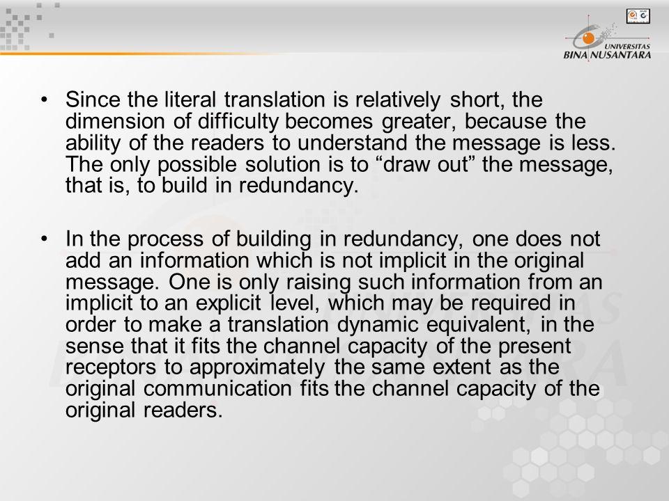 Berdasarkan perhitungan bisnis, menerbitkan buku terjemahan memang lebih menguntungkan ketimbang meluncurkan karya lokal.