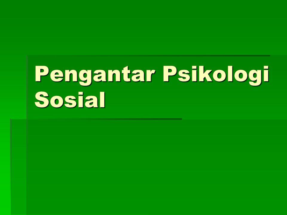 Contoh aplikasi psikologi sosial  Psi sos dalam bidang lingkungan  Psi sos dalam bidang pendidikan  Psi sos dalam bidang peradilan  Psi sos dalam bidang kesehatan  Psi sos dalam bidang kesejahteraan manula  Psi sos dalam mewujudkan perdamaian