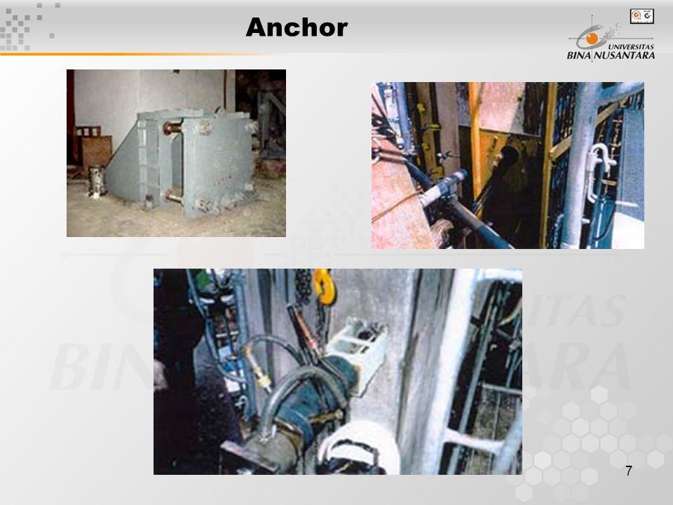 7 Anchor
