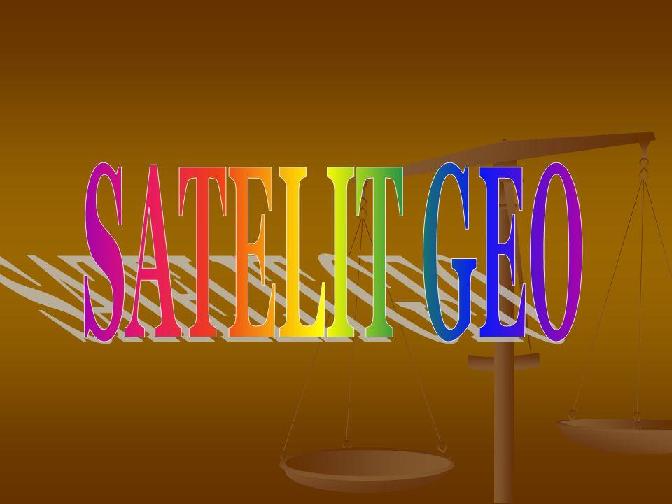 Telah hampir 40 tahun sejak satelit pertama di dunia diluncurkan, sejak saat itu pula berbagai aplikasi satelit dikembangkan.