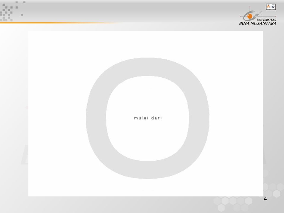 25 TUGAS 1 TUGAS LAYOUT 1 Mencari macam-macam penerapan layout pada beragam medium (poster, iklan, packaging, brosur dsb) Tiap mhs minimum 10 jenis didalam format jpg data digital.