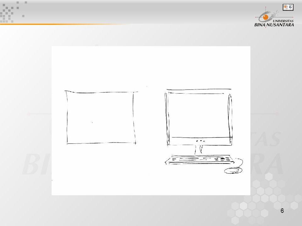 27 TUGAS 1 TUGAS LAYOUT 1 Carilah devinisi dari istilah dibawah ini: - grids (system) - margin - tumbnails - gutter - spreadsheet Sertakan contohnya minimal 2 Kumpulkan dalam layout bentuk brosur lipat (folder) Selamat Bekerja.