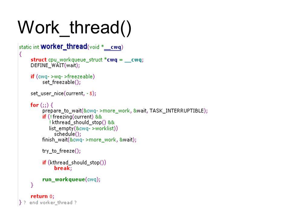 Work_thread()