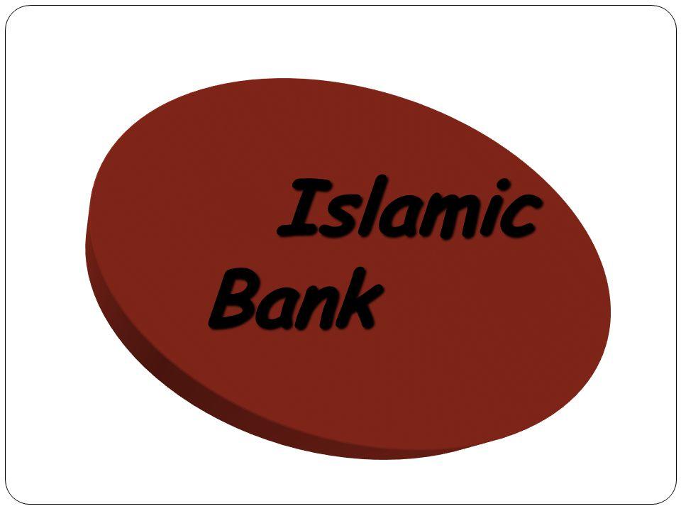 Islamic IslamicBank