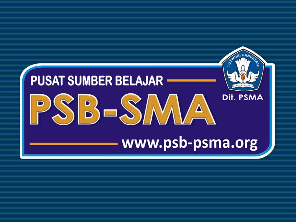 Penyusun Nama: Moch Endang Supardi Jabatan : - Pengajar Geografi SMAN 82 Jakarta - Ketua Asosiasi Guru Geografi Indonesia (AGGI)