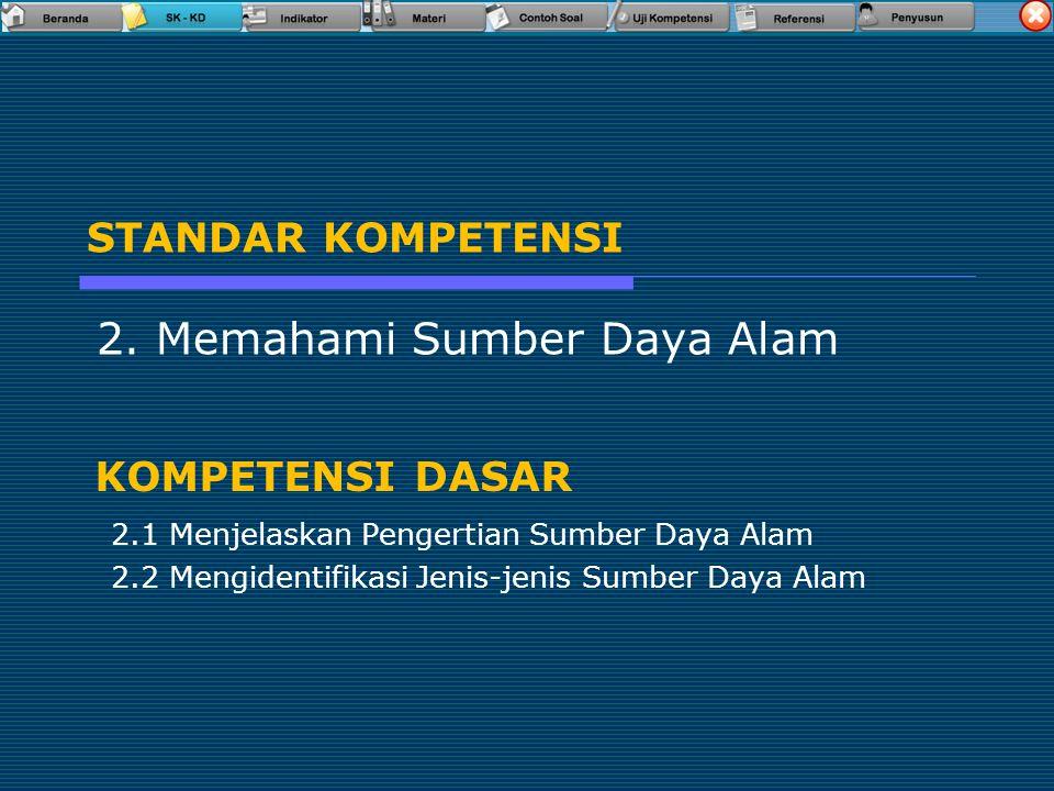 Materi Geografi Kelas XI/IPS Semester 1 Disusun oleh : Moch. Endang Supardi, Drs.