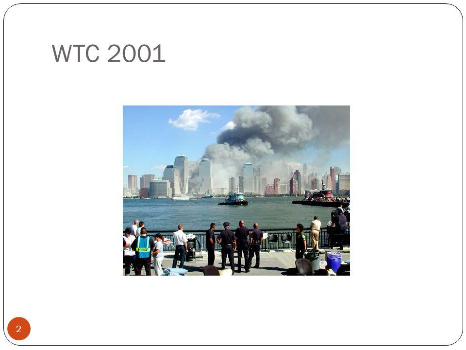 WTC 2001 2