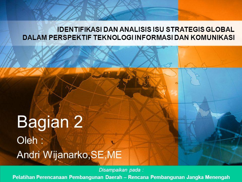 Kerangka Fungsional Sistem Kepemerintahan Sumber : Blue Print Sistem Aplikasi e-Government, Depkominfo 2005