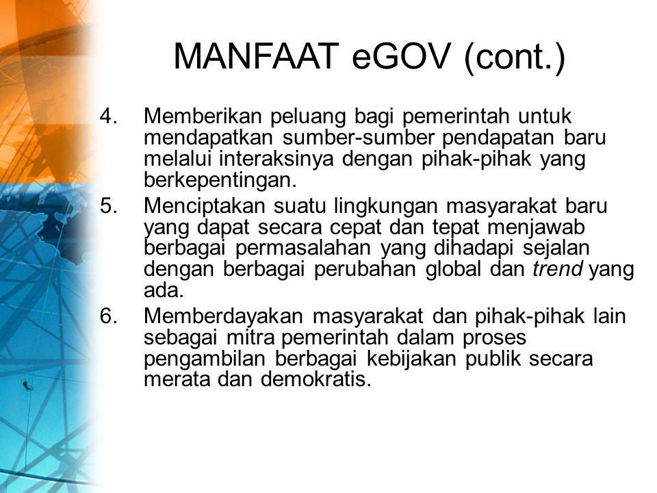 3.LEGISLASI 3.1. Sistem Administrasi DPRD 3.2. Sistem Pemilu Daerah 3.3.