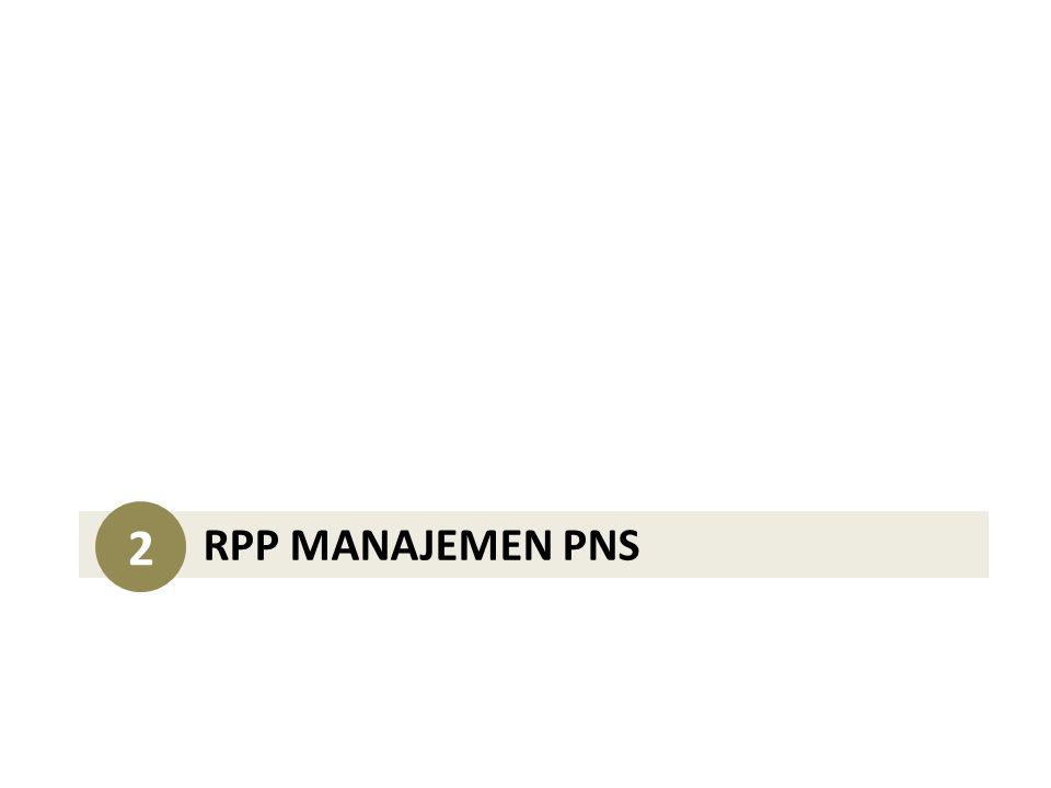 RPP MANAJEMEN PNS 2