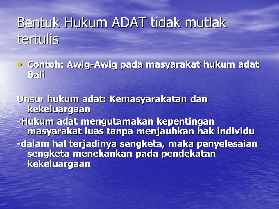 Lanjutan 17.Jawa Tengah, Jawa Timur & Madura 18.