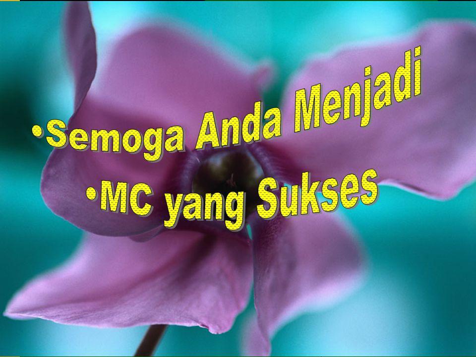 LAGU INDONESIA RAYA Diperdengarkan atau dinyanyikan untuk: W Menghormati kepala negara dan wakil kepala negara. W Mengiringi pengibaran Bendera Merah