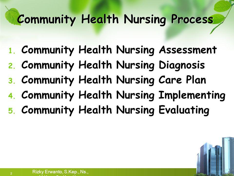  Langkah awal dari perencanaan adalah melakukan prioritas diagnosa keperawatan, merumuskan tujuan jangka panjang, merumuskan tujuan jangka pendek, menetapkan rencana intervensi dan rencana evaluasi.