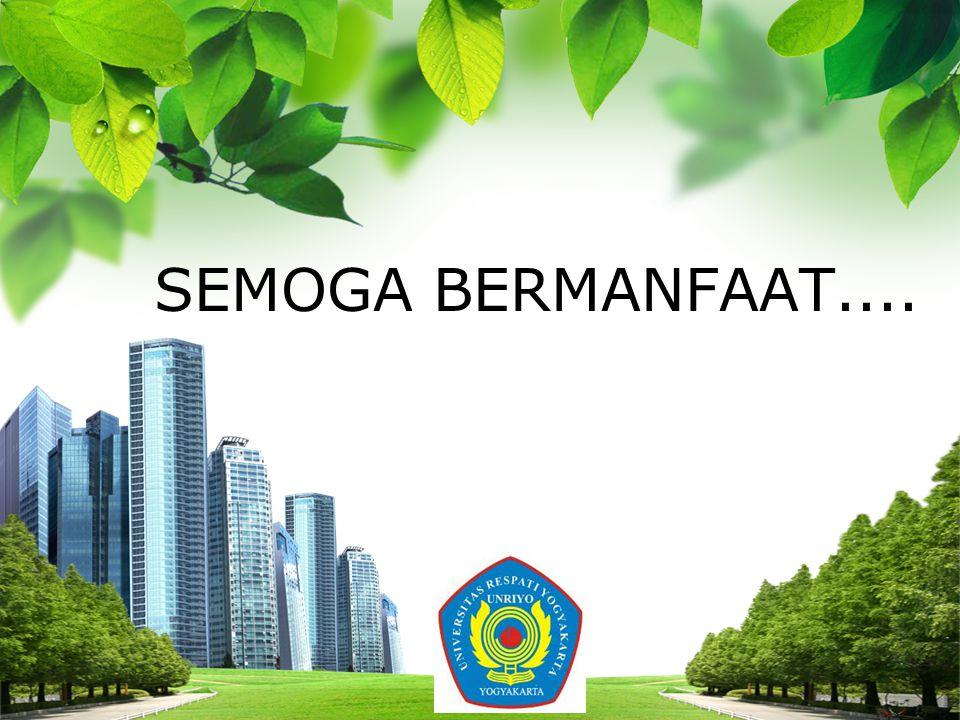 L/O/G/O SEMOGA BERMANFAAT....