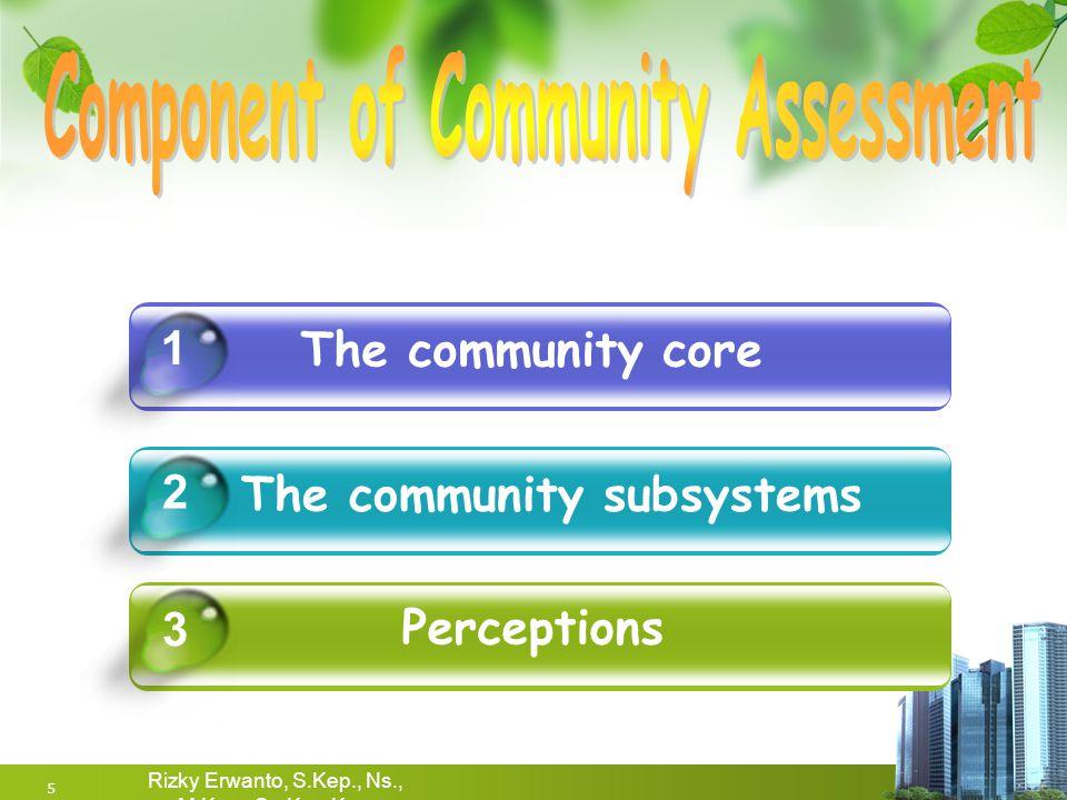 Merumuskan rencana Evaluasi  Merumuskan rencana evaluasi 1.