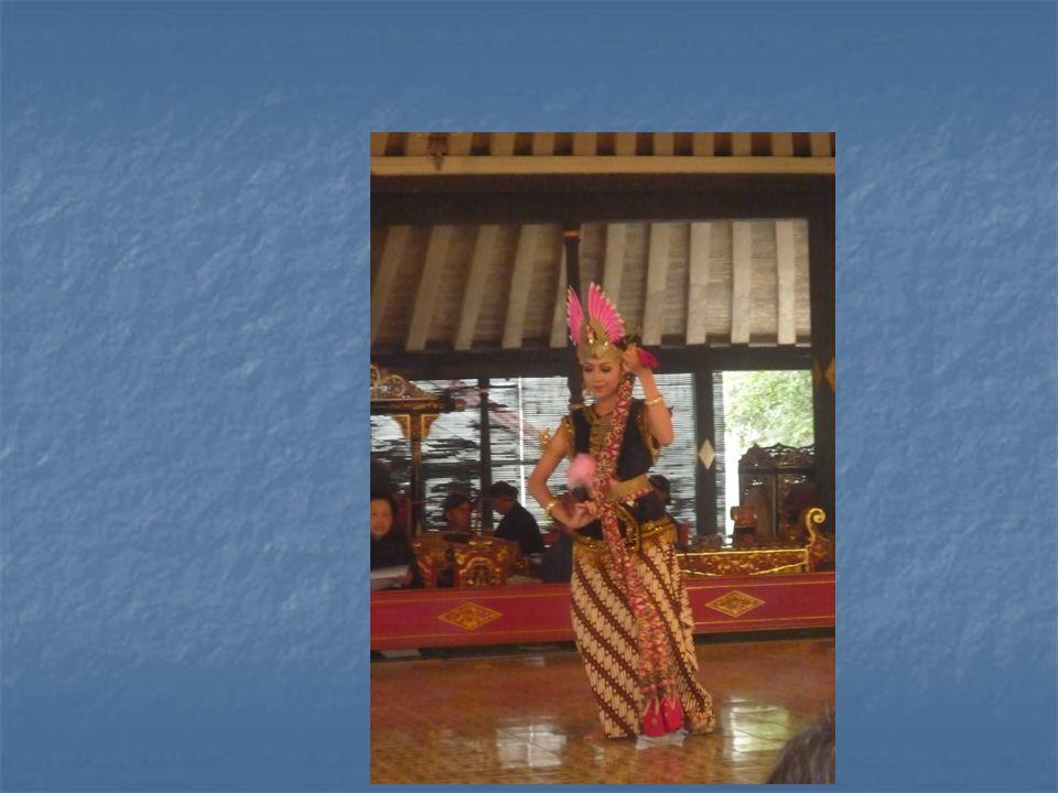 Tari Primitif Tarian dari suku pedalaman, biasa digunakan untuk sarana upacara adat Tarian dari suku pedalaman, biasa digunakan untuk sarana upacara adat Geark tari masih alami seperti dalam kehidupan sehari hari, misalnya tari berburu, menangkap ikan, menanam, dsb.
