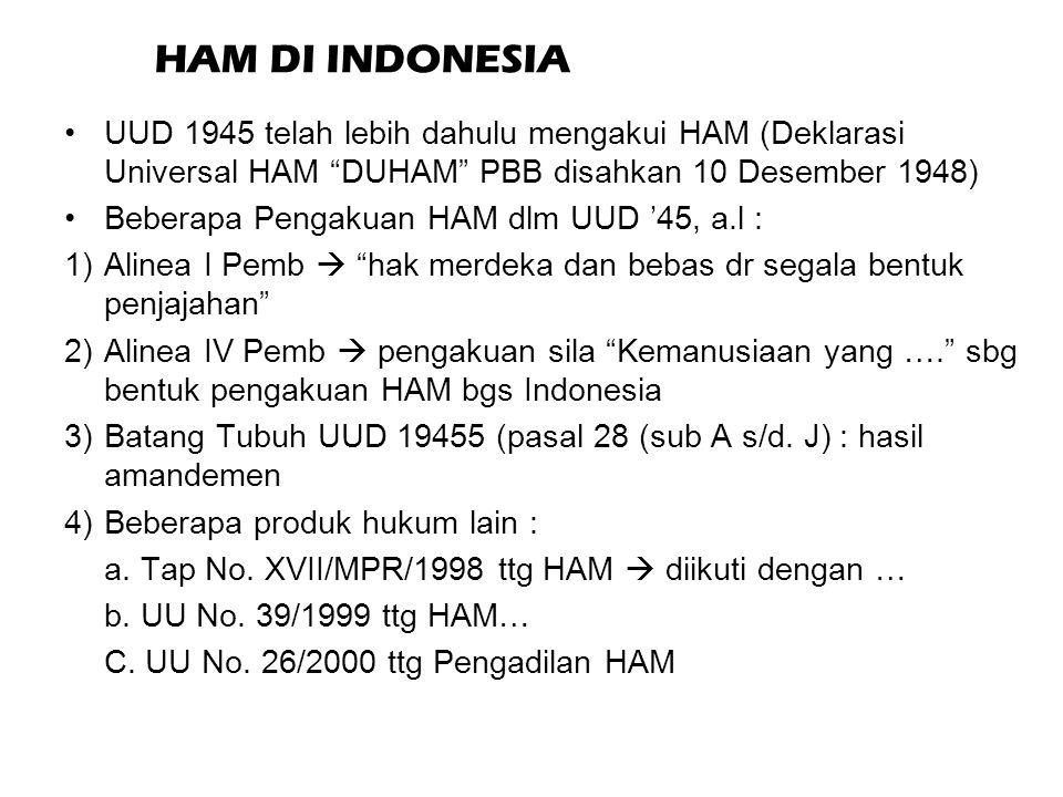 SEJARAH KONSITUSI NEGARA INDONESIA 1949 27 Des 1945 18 Ags 1950 17 Ags 1959 5 Juli 1966 11 Maret GBHN 1973 GBHN 1978 GBHN 1983 GBHN 1988 GBHN 1993 GBH